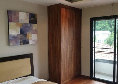 Samui-Wood-Projects-139