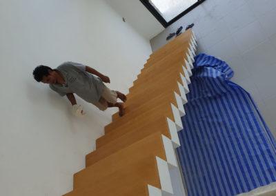Samui-Wood-Projects-144