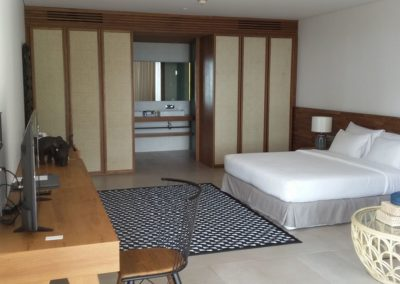 Samui-Wood-Projects-Built-In-Furniture001