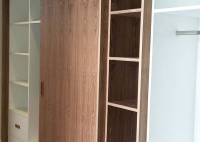 Samui-Wood-Projects-Built-In-Furniture008