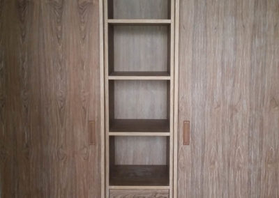 Samui-Wood-Projects-Built-In-Furniture009