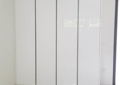 Samui-Wood-Projects-Built-In-Furniture017