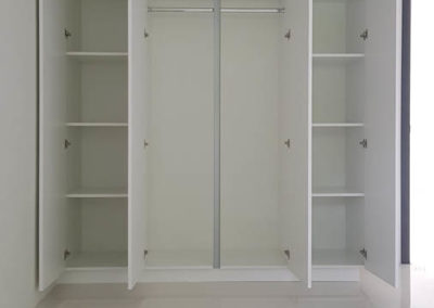 Samui-Wood-Projects-Built-In-Furniture018