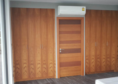 Samui-Wood-Projects-Built-In-Furniture023