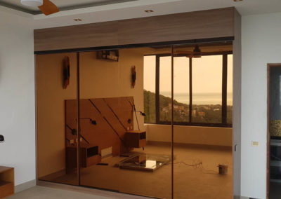 Samui-Wood-Projects-Built-In-Furniture028