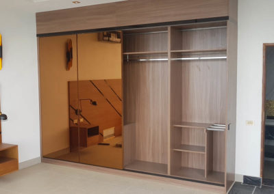 Samui-Wood-Projects-Built-In-Furniture029