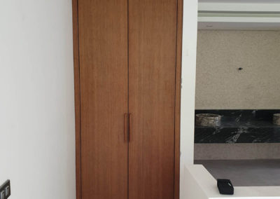 Samui-Wood-Projects-Built-In-Furniture039