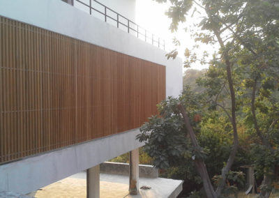 Samui-Wood-Projects-Ceilings_Wallcladding045