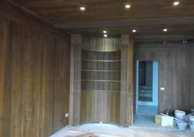 Samui-Wood-Projects-Ceilings_Wallcladding047
