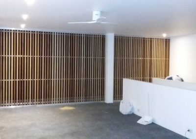Samui-Wood-Projects-Ceilings_Wallcladding048