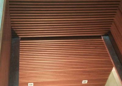 Samui-Wood-Projects-Ceilings_Wallcladding050