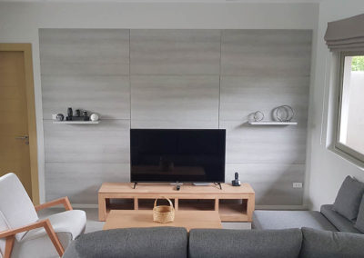 Samui-Wood-Projects-Ceilings_Wallcladding054