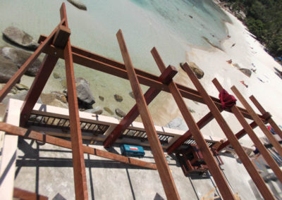 Samui-Wood-Projects-Decking-HandRails059