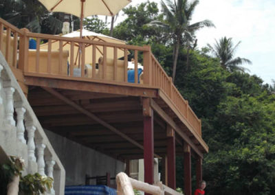 Samui-Wood-Projects-Decking-HandRails061