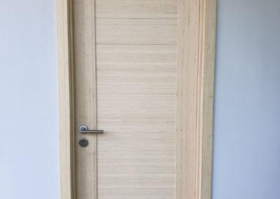 Samui-Wood-Projects-Doors084