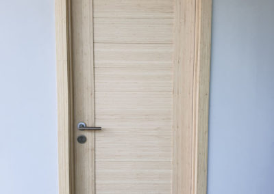 Samui-Wood-Projects-Doors084