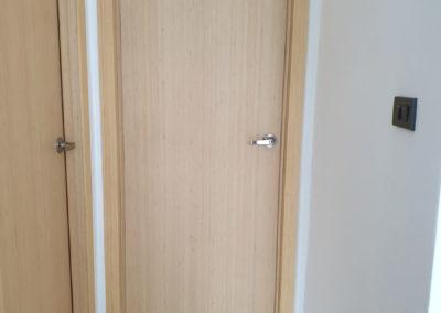 Samui-Wood-Projects-Doors085