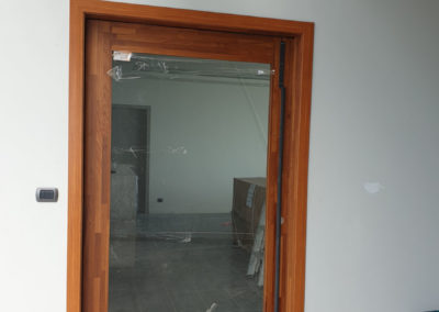 Samui-Wood-Projects-Doors086