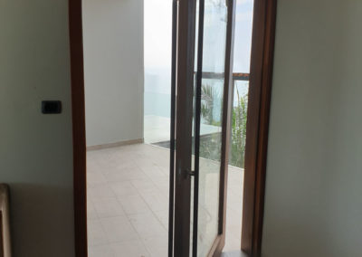 Samui-Wood-Projects-Doors087