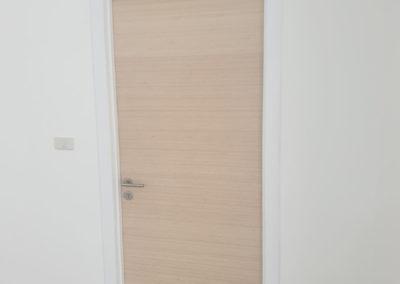 Samui-Wood-Projects-Doors088