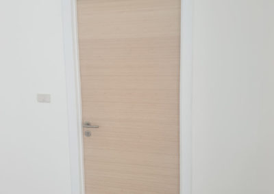 Samui-Wood-Projects-Doors088