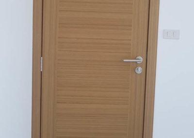 Samui-Wood-Projects-Doors093