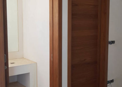 Samui-Wood-Projects-Doors094