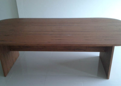 Samui-Wood-Projects-Furniture098