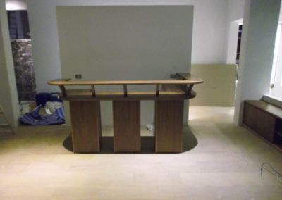 Samui-Wood-Projects-Furniture101