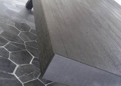 Samui-Wood-Projects-Furniture104