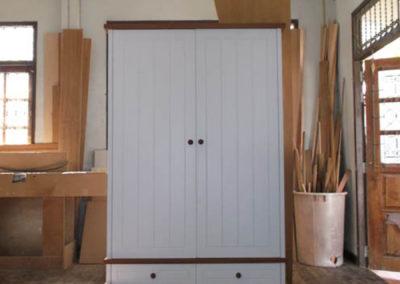Samui-Wood-Projects-Furniture105