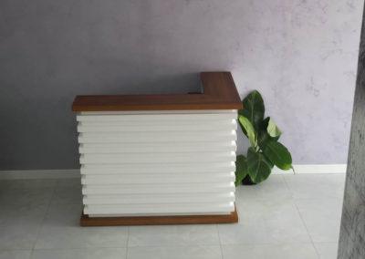 Samui-Wood-Projects-Furniture106