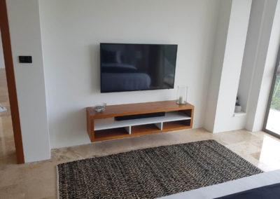 Samui-Wood-Projects-Furniture110