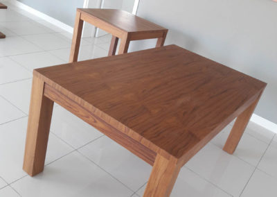Samui-Wood-Projects-Furniture113