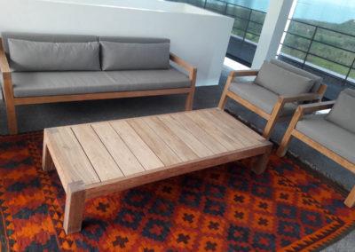 Samui-Wood-Projects-Furniture115