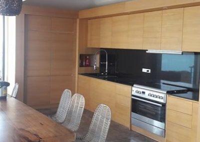 Samui-Wood-Projects-Kitchens125