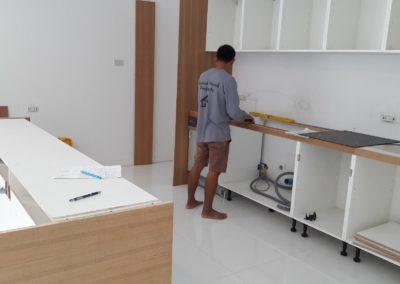 Samui-Wood-Projects-Kitchens126