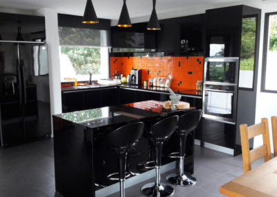 Samui-Wood-Projects-Kitchens128