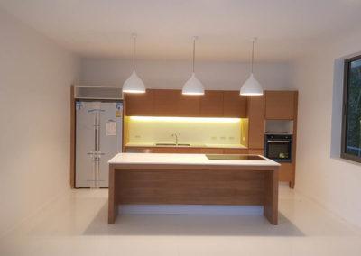 Samui-Wood-Projects-Kitchens129