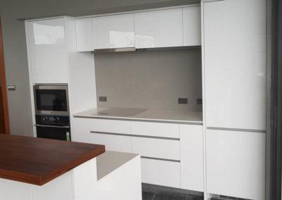 Samui-Wood-Projects-Kitchens130