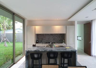 Samui-Wood-Projects-Kitchens133
