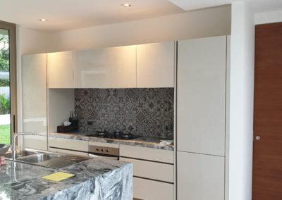 Samui-Wood-Projects-Kitchens135