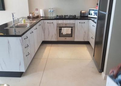 Samui-Wood-Projects-Kitchens136