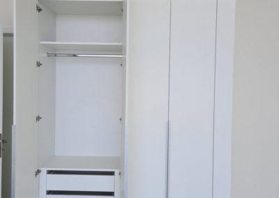 wardrobes34542swp